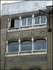 Leather Factors