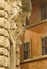 A Rome (Italie)
