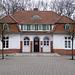 DSCI0164  (Bremen, Grundschule Oberneuland)
