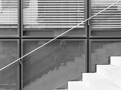 lines also diagonal