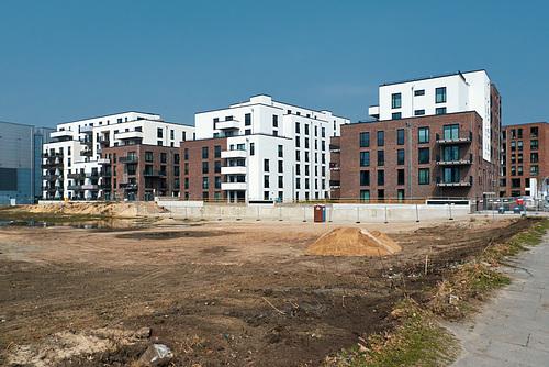 neubauarchitektur in othmarschen -- wohnblock-1200855-co-10-04-15