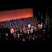 SFGMC at Nourse Theater (2367)