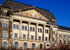 DE - Dresden