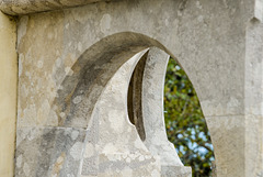arches 21