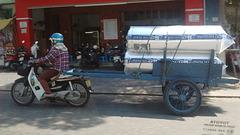 Atoyot transport (1)