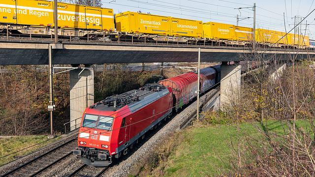 201117 Othmarsingen poste BR185 1