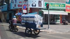 Atoyot transport (2)