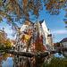 Herbstimpressionen 2020, Klaffenbach, 03