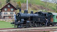 210405 Sumiswald-G Eb-3 5 5810 1