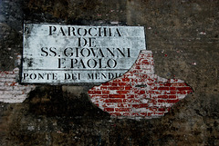 Parochia