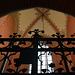 HFF: Die Stadtkirche St. Maria und St. Nikolaus in Sternberg/ MV