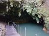 Neuseeland - Waitomo Glowworm Caves