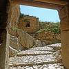 Greece - Acrocorinth