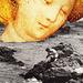 Drowning Angel