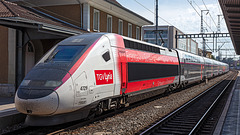 190619 Morges TGV LYRIA 6