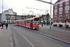 Tram 3028
