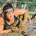 Spartan Race in Oberndorf, Austria (21)
