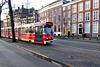 Tram 3021