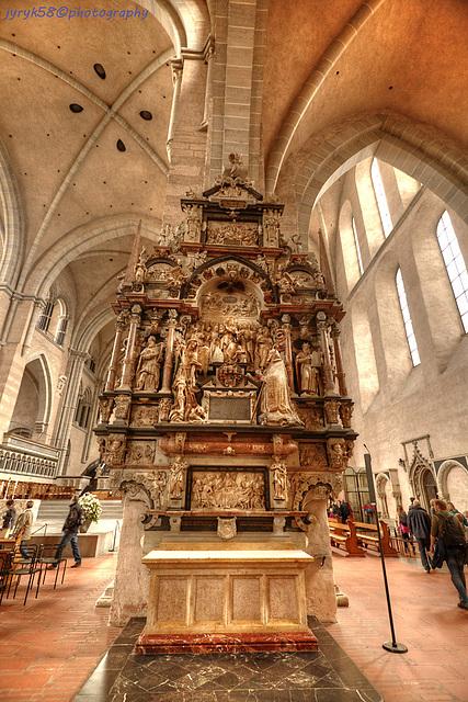 Liebfrauenkirche 4