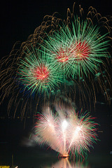 140801 Montreux feux artifice 1