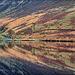 Greenfield Reservoir   pip
