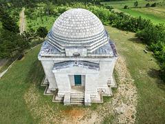 Cetina, Crkva Presvetog Otkupitelia - Croazia