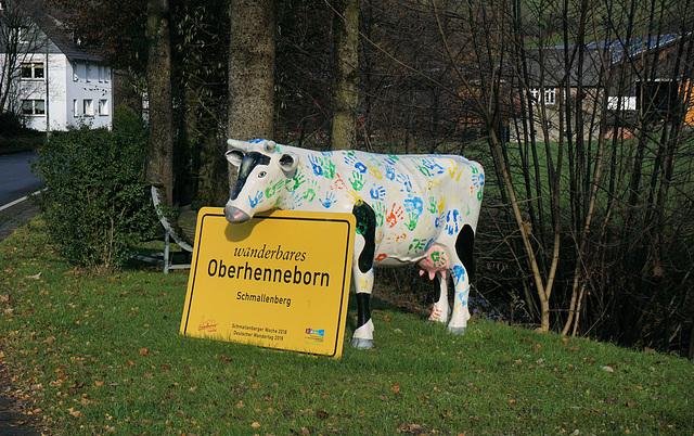 Oberkuhborn