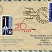 Poland-1965-RocketMail