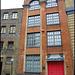 Tanner Street buildings