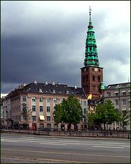København (303)