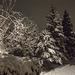 20150131 6750VRAw [D~RI] Schnee, Rinteln