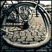 bended wheel