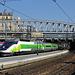 TGV Rizy