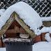 20150131 6765VRAw [D~RI] Schnee, Rinteln
