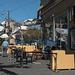 San Francisco Castro Twin Peaks bar / outside (# 0550)