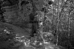 Pfalz Rocks V