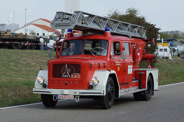 Wörnitz 2015 900