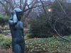 skulptur 4314