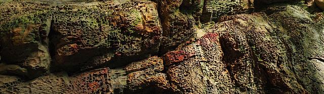 rock'n stones 053