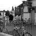 Avec les vélos (Archive 2010)