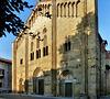 Pavia - San Michele Maggiore