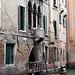 Venise 0149
