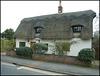 Brampton thatch