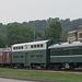 French Lick Scenic Railroad (#0305)