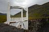 Faroe Islands, Streymoy, Saksun, HFF