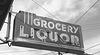 Grocery Liquor (0148)