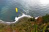 Cabo Girao Portugal