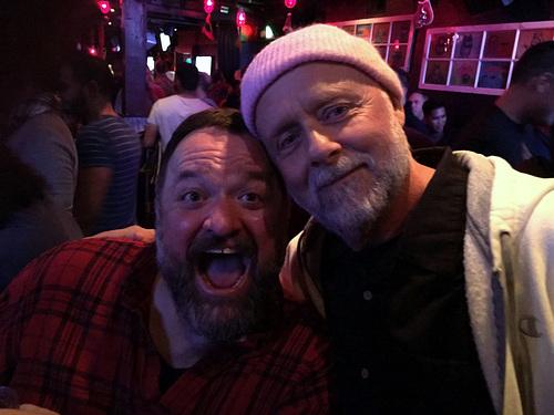 Darrell & Ron (0146)