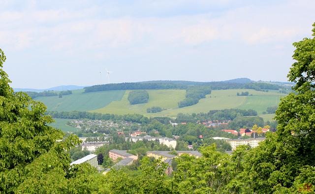 2015-05-29 074 Saksa Svisio, Götzinger Höhe, Neustadt/Sachsen