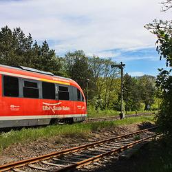 Elbe-Saale-Bahn